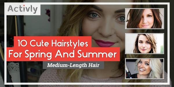 hairstyles.spring, summer