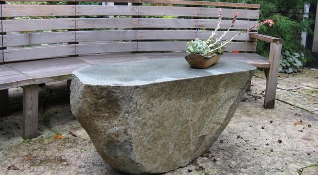 stoneagecreations