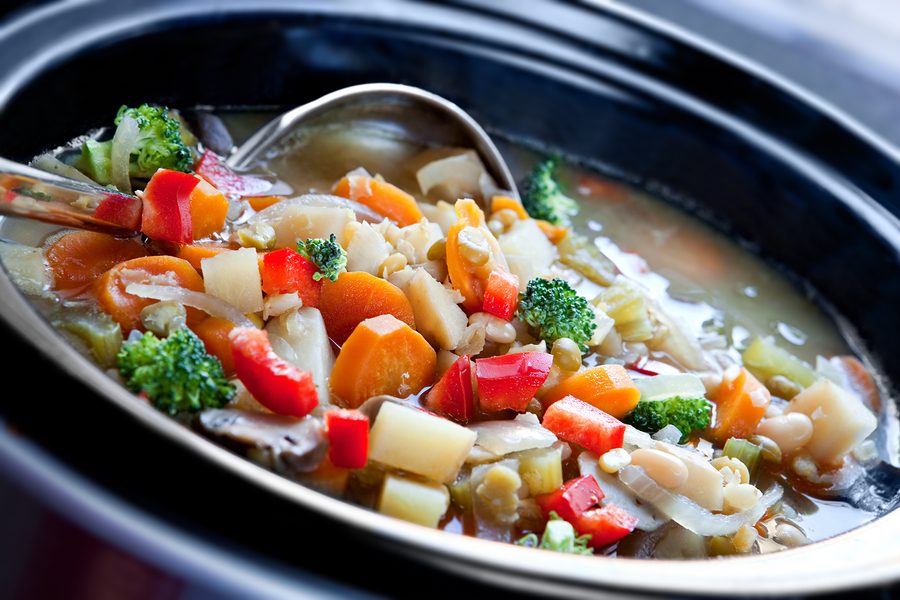 healthy-crock-pot-meal